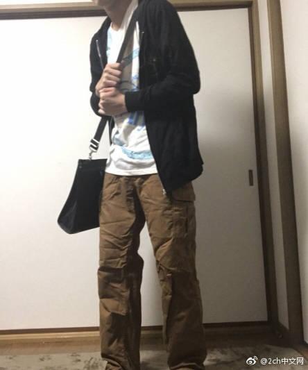 日本网民吐槽:这就是以前的宅男和现在的宅男的差别